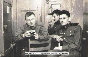 1962-1972-13.jpg