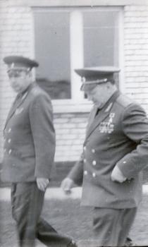 1962-1972-131.jpg