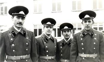 1986-54.jpg
