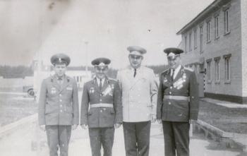 1962-1972-132.jpg