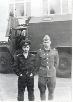 1986-95.jpg