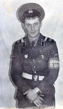 1986-106.jpg