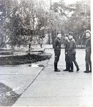 1986-109.jpg
