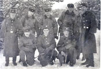 1986-111.jpg