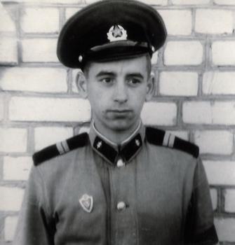 1962-1972-137.jpg