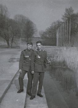 1962-1972-138.jpg
