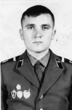 1962-1972-141.jpg