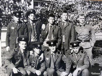 1987-37.jpg