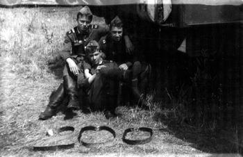 1987-42.jpg