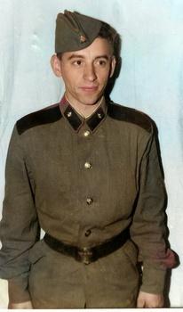 1962-1972-142.jpg