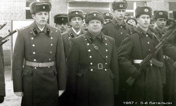 1987-49.jpg