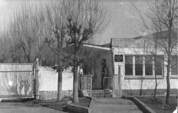 1987-50.jpg
