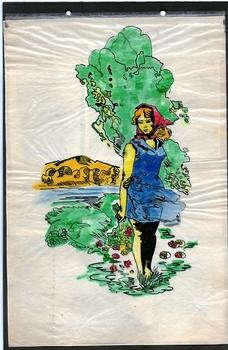 1962-1972-146.jpg