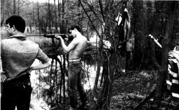 1987-96.jpg
