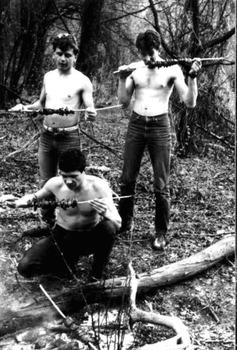 1987-98.jpg