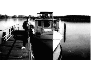 1987-100.jpg