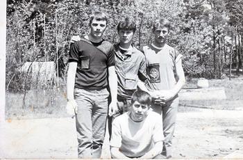 1987-104.jpg