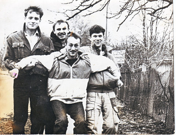1987-105.jpg