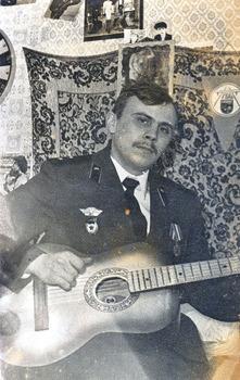 1987-106.jpg