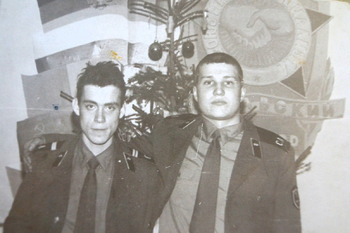 1987-111.jpg