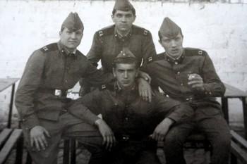1987-117.jpg