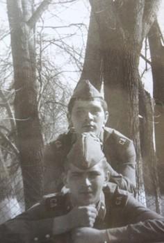 1987-118.jpg