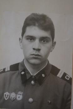 1987-119.jpg