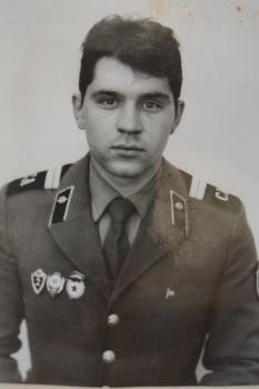 1987-126.jpg