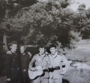 1987-130.jpg