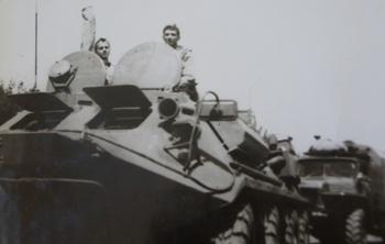 1987-131.jpg