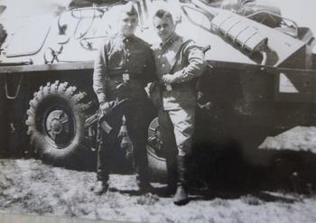 1987-132.jpg