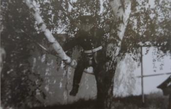 1987-134.jpg