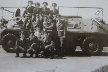 1987-135.jpg