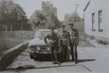 1987-139.jpg