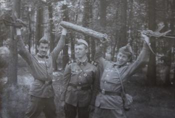 1987-140.jpg