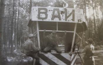 1987-145.jpg
