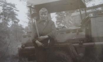 1987-148.jpg
