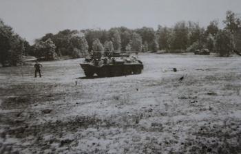 1987-149.jpg