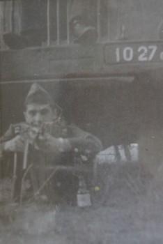 1987-151.jpg