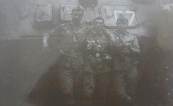 1987-153.jpg