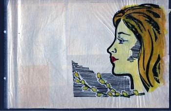 1962-1972-153.jpg