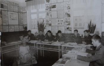 1987-158.jpg