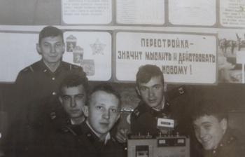 1987-160.jpg