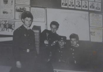 1987-162.jpg
