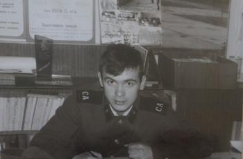 1987-166.jpg