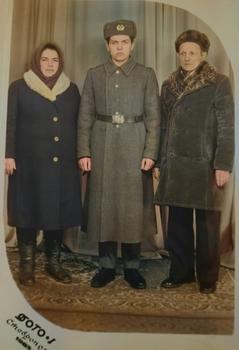 1987-168.jpg