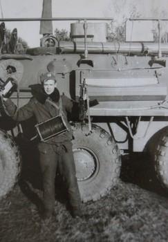 1987-169.jpg