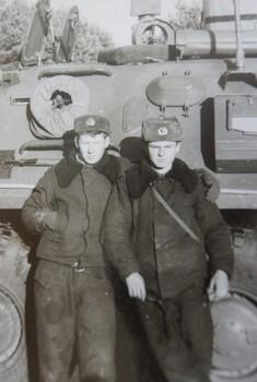 1987-171.jpg