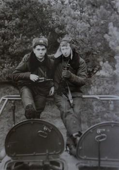 1987-173.jpg