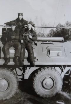 1987-175.jpg